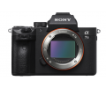 Sony Alpha 7 III Cámaras digitales vender
