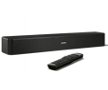 Bose Solo 5 TV sound system Audio y HiFi vender