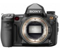 Sony Alpha 850  Cámaras digitales vender