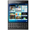 BlackBerry Passport Móviles vender