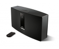 Bose Sound Touch 30 Serie II Audio y HiFi vender