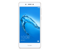 Honor 6c Móviles vender