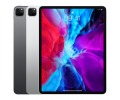 "Apple iPad Pro 12,9"" Wi-Fi + Cellular 2020 Tablets vender"