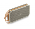 Bang & Olufsen Beoplay A2 Active  Audio y HiFi vender