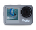 Rollei Actioncam 9s Plus Cámaras de vídeo vender