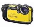 Fujifilm FinePix XP200 Cámaras digitales vender