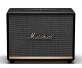 Marshall Woburn II Audio y HiFi vender