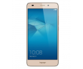 Honor 5c Móviles vender