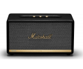 Marshall Stanmore II Voice mit Amazon Alexa Audio y HiFi vender
