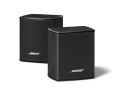 Bose Surround Speakers Audio y HiFi vender