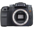 Sony Alpha 100 Cámaras digitales vender