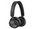 Bang & Olufsen Beoplay H8i Audio y HiFi vender