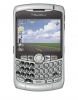 BlackBerry 8300 Curve Móviles vender