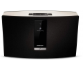 Bose SoundTouch Portable (Serie II) Audio y HiFi vender