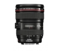 Canon 24-105mm 1:4 EF L IS USM Objetivos vender