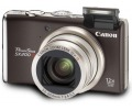 Canon PowerShot SX200 IS Cámaras digitales vender