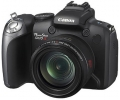 Canon PowerShot SX10 IS Cámaras digitales vender