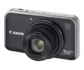 Canon PowerShot SX210 IS Cámaras digitales vender
