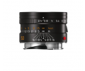 Leica 50mm 1:2.4 Summarit-M  Objetivos vender