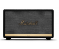 Marshall Acton II Audio y HiFi vender