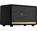 Marshall Acton II Voice mit Amazon Alexa Audio y HiFi vender