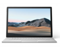 "Microsoft Surface Book 3 15"" Notebooks vender"