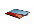 Microsoft Surface Pro X 16GB RAM LTE Tablets vender