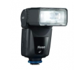 Nissin MG80 Pro für Sony (NI-MG80 S) Flashes vender