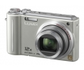 Panasonic Lumix DMC-ZS7 Cámaras digitales vender