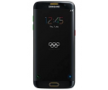 Samsung Galaxy S7 Edge (G935F) Olympic Games Limited Edition Móviles vender