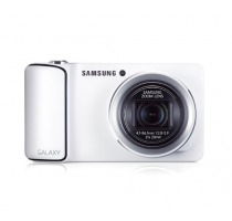 Samsung Galaxy Camera GC110 Cámaras digitales vender