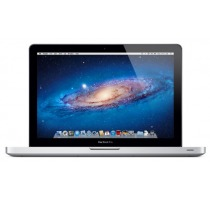 MacBook Pro MacBook Pro 2012 13,3'' MacBooks Apple  vender
