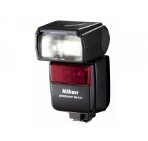 Nikon SB-600 Flashes vender