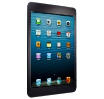 Apple iPad mini (A1432) Tablets vender
