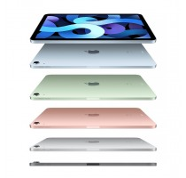 Apple iPad Air 2020 WiFi + Cellular Tablets vender