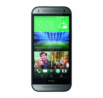 HTC One Mini 2  Móviles vender