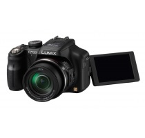 Panasonic Lumix DMC-FZ150 Cámaras digitales vender