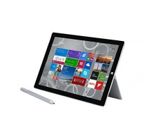 Microsoft Surface Pro 3 (i7) Tablets vender