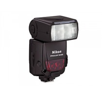 Nikon SB-800 Flashes vender