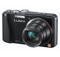 Panasonic Lumix DMC-TZ31 Cámaras digitales vender