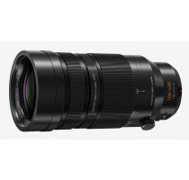 Panasonic 100-400mm 1:4.0-6.3 Leica DG Vario Elmar ASPH Power OIS (H-RS100400E) Objetivos vender