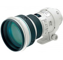 Canon 400mm 1:4 EF DO IS USM Objetivos vender