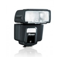 Nissin i40 für Canon Flashes vender