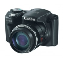 Canon PowerShot SX500 IS Cámaras digitales vender