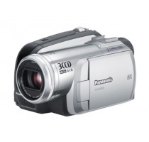 Panasonic NV-GS320  Cámaras de vídeo vender