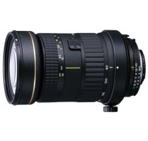 Tokina 80-400mm 1:4.5-5.6 AT-X D für Canon Objetivos vender