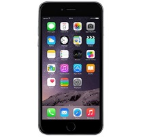 Apple iPhone 6 Plus Móviles vender