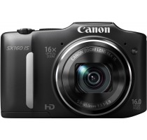 Canon PowerShot SX160 IS Cámaras digitales vender