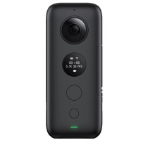Insta360 ONE X Cámaras de vídeo vender