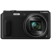 Panasonic Lumix TZ57 Cámaras digitales vender